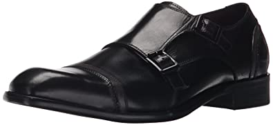 Kenneth Cole REACTION Men's Hint Hint Slip-On Loafer