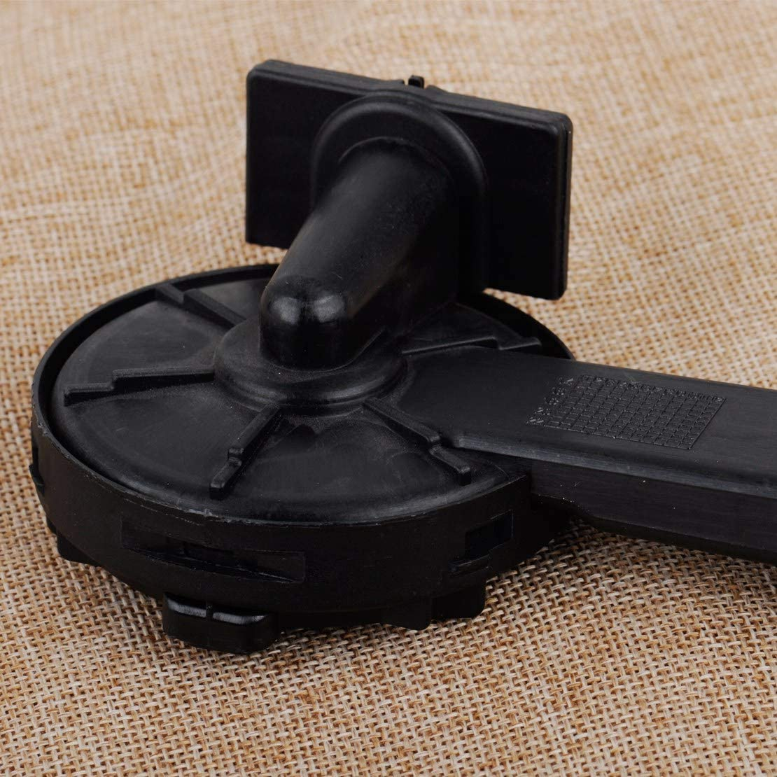 SODIAL Engine Valve Camshaft Rocker,55558118,55558673,55564395 For Chevrolet Aveo Cruze Sonic Pontiac G3 Saturn Astra