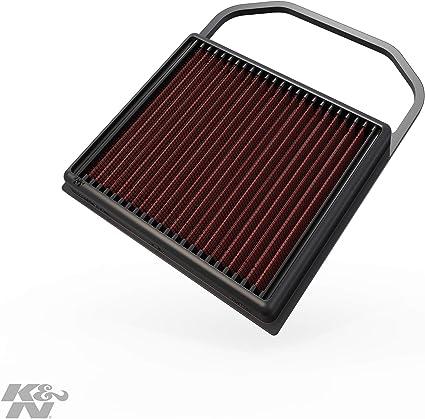 2344337 Oxygen Sensor Ewandor 234-4337 O2 Sensor Air Fuel Ratio Lambda Sensor Compatible with Chevrolet Avalanche Silverado Colorado Cadillac GMC Canyon Sierra Yukon Hummer Buick OE Fitment