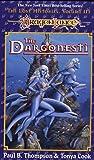 The Dargonesti (Dragonlance Lost Histories S.)