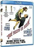 Qué Bello Es Vivir [Blu-ray]