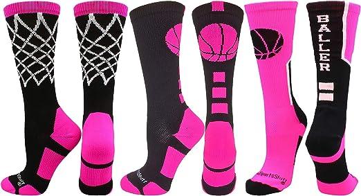 Mens Basketball Socks FREE Shipping B69 Basketball Clothing Boys Basketball Socks Basketball Socks Girls Basketball Socks