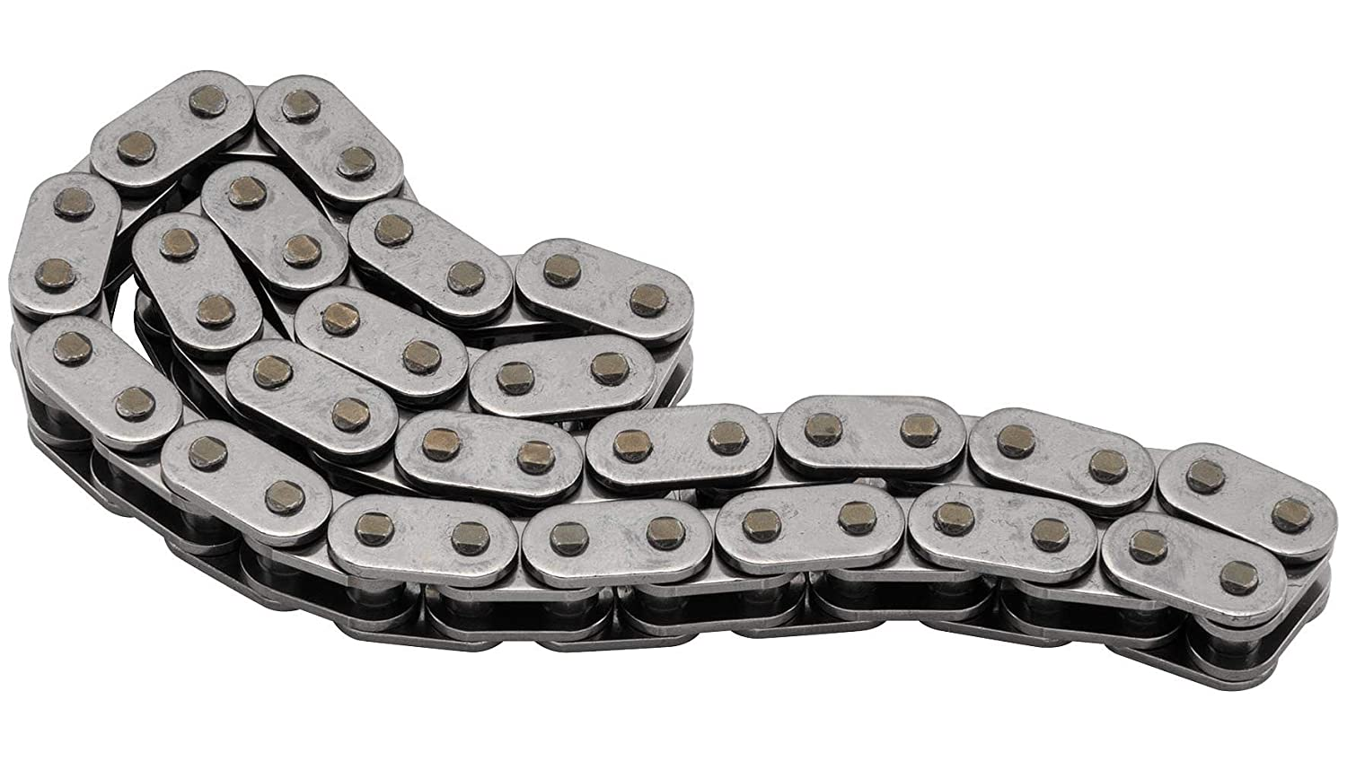 Twin Power Secondary Camshaft Chain VT 99HD-32 LEPAZA74073