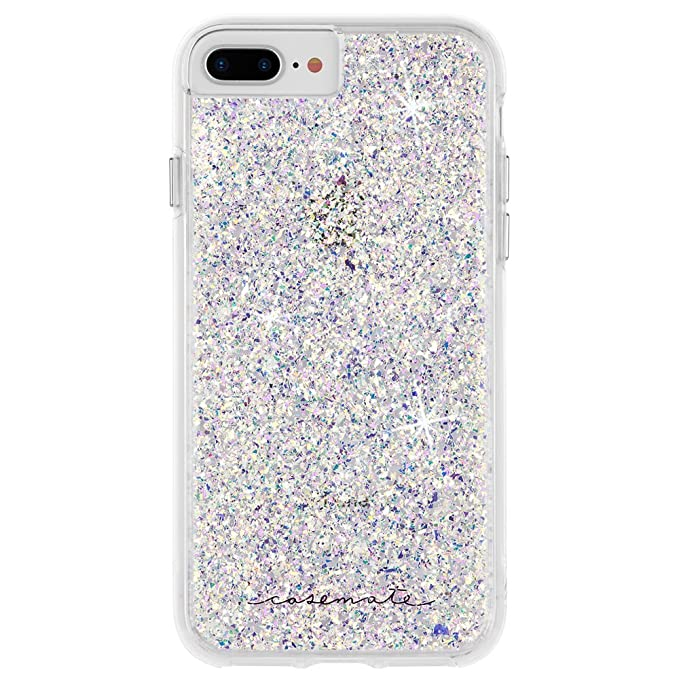 iphone 8 case casemate
