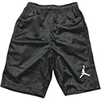 Jordan Little Boys Mesh Athletic Shorts
