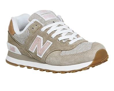 Chaussures Wl574 New Sacs Et Balance xaHw8Rqg