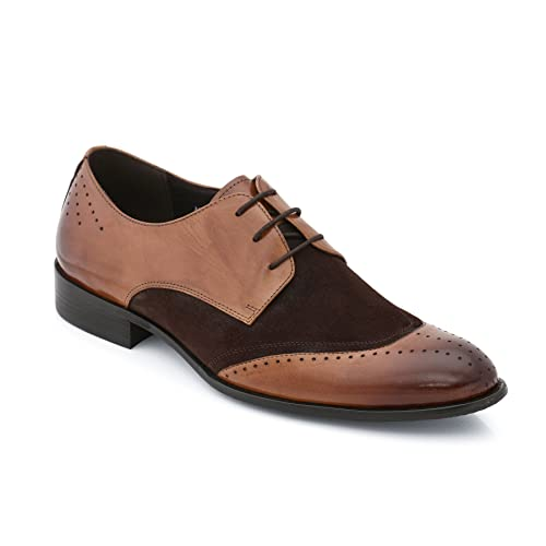 d107ade5c50bd Froskie Limited Edition Genuine Leather Designer Shoes-A076-AA15 ...