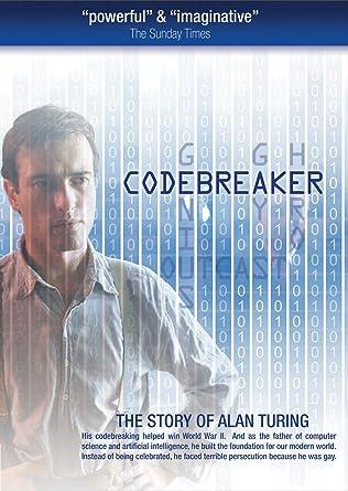 codebreaker movie online