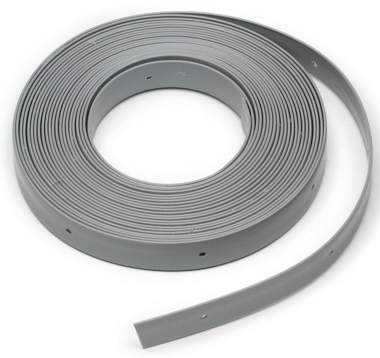 Oatey 33927 Securing Straps, 3/4'' x 100', 3/4-Inch by 100-Foot by Oatey