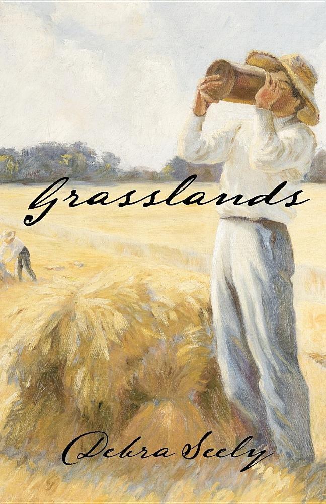 Download Grasslands pdf epub