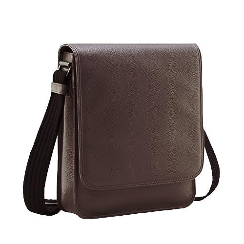 288a885ee2f80 Picard Milano Umhängetasche Leder 22 cm  Amazon.de  Schuhe   Handtaschen