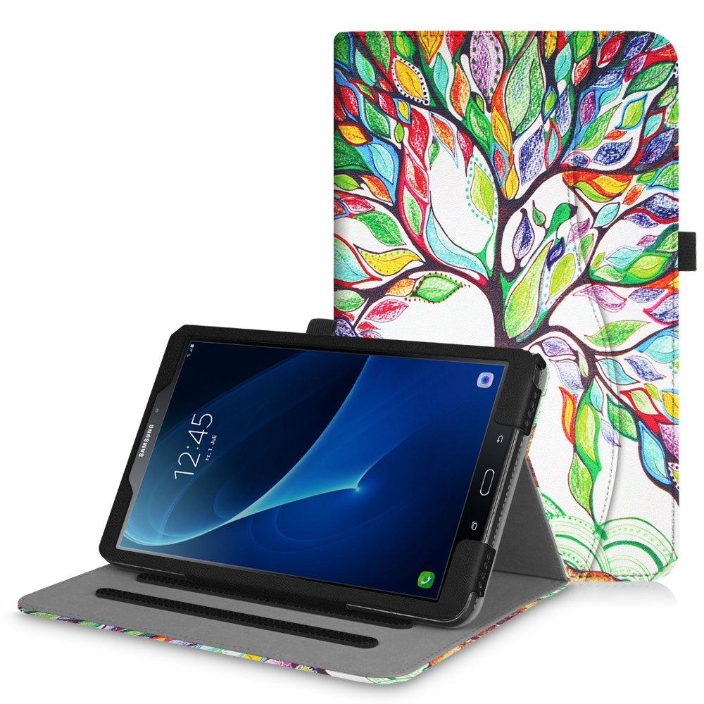Funda Samsung Galaxy Tab A 10.1 (2016) FINTIE [6ZZCNPPT]
