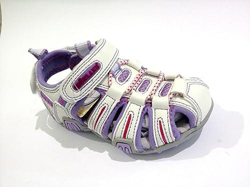 itScarpe BimbaAmazon E Bianco Grunland Junior Sandalo Borse dCrQeWoxBE