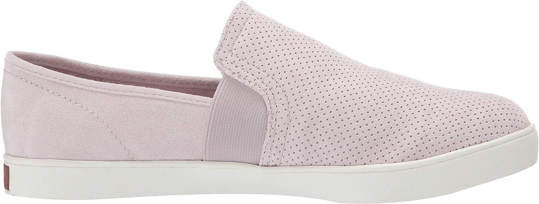 Scholls Shoes Womens Luna Sneaker Dr