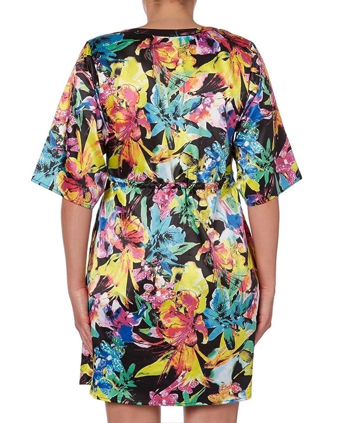 988dcc5b45402 Santa Rosa Beach Dress: Amazon.co.uk: Clothing