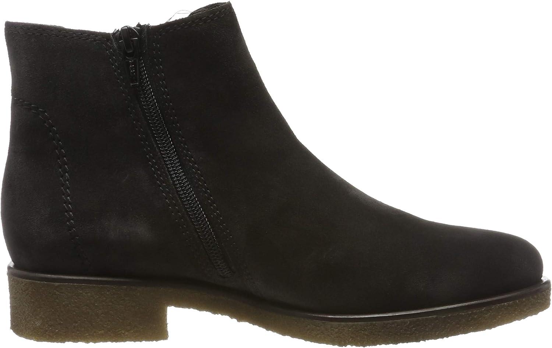 Botines Femme Gabor Shoes Comfort Sport