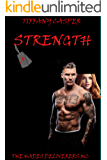 Strength (The Hades Deliverers MC Book 3)