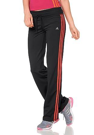 adidas Übergröße Performance, Damen, Funktions Jazzpants
