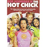 The Hot Chick (Bilingual)