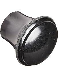 amazon com push pull knobs knobs hand wheels industrial