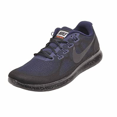 Run 2017 Running De Nike Homme ShieldChaussures Herren Free XPkuZi