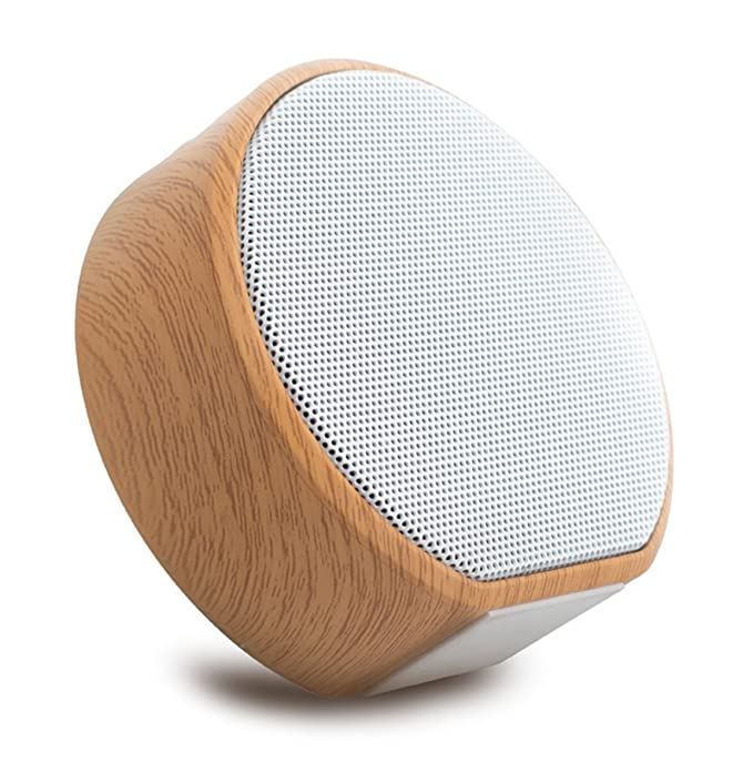 The 8 best portable speaker for lap tablet and mobiles