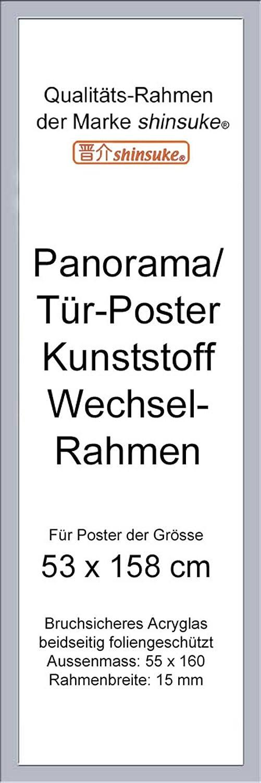 Beste Erhalten Poster Eingerahmt Zeitgenössisch - Rahmen Ideen ...