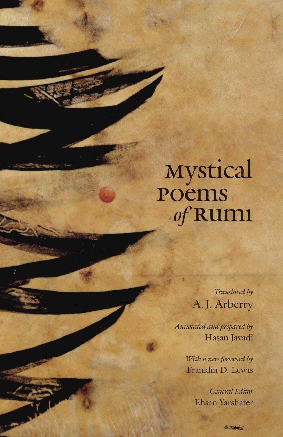 Rumi art