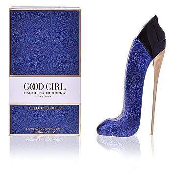 8566dd24f Carolina Herrera Good Girl Collector Edition Eau de Perfume Spray, 80 ml