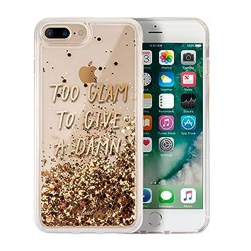 coque pop iphone 8 plus