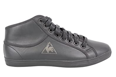 coq sportif taille 47