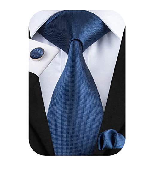 Dubulle - Conjunto - para hombre Azul azul oscuro 85: Amazon.es ...