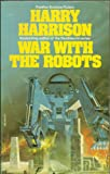 War with the Robots (Panther science fiction)