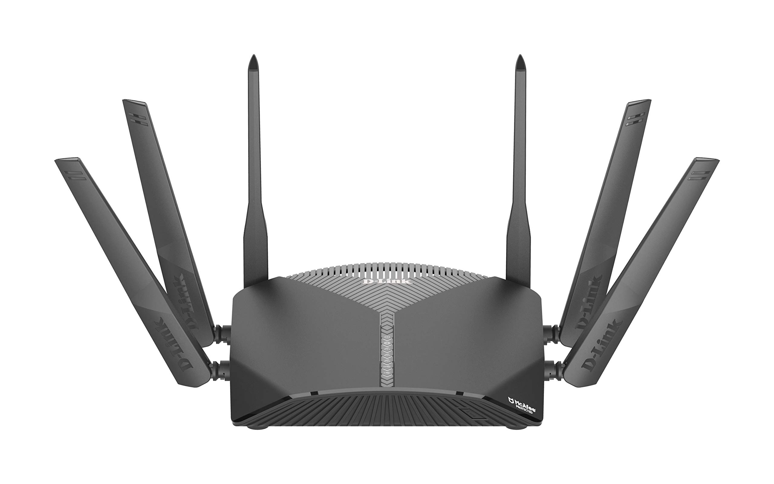 d-link-exo-mesh-wifi-router-ac3000-tri-band-smart-wireless-internet-for-home-dir-3060-us