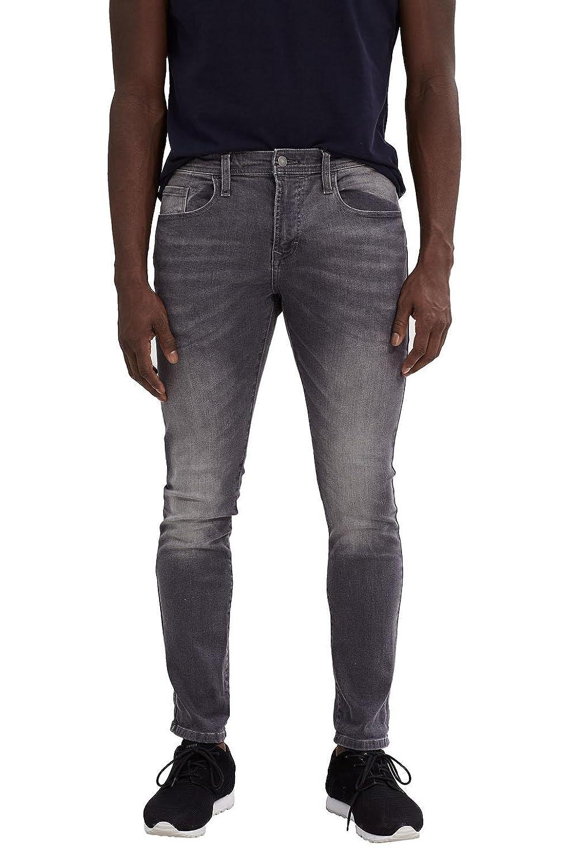 edc by ESPRIT 027cc2b008, Jeans Hombre