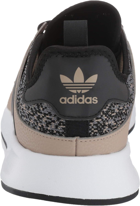 adidas Originals Herren X_PLR Turnschuh, Collegiate NavyCollegiate NavyCore