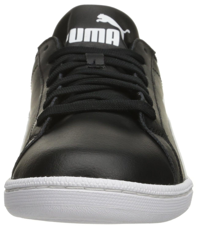 Diadora Sneakers V7000 Nyl Ii WnMelocotón Y Rosa Claro DmW0G