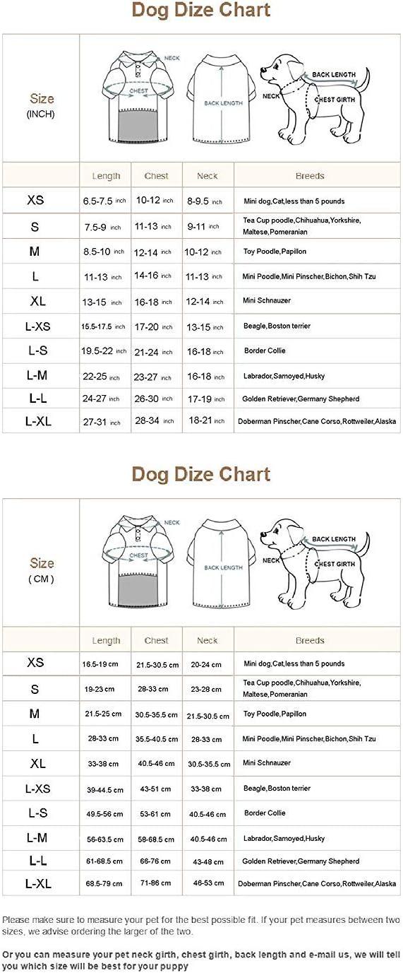 wasserdicht Longlongpet Regenjacke f/ür Hund mittelgro/ße und gro/ße Hunde f/ür kleine mit Kapuze