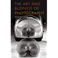 ART & BUSINESS OF PHOTOGRAPHY