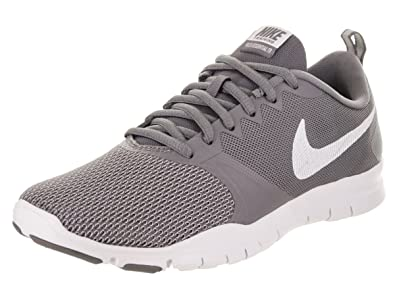 09ff4c07e82f3 Nike Women s Flex Essential Tr Training Shoe  Amazon.co.uk  Shoes   Bags