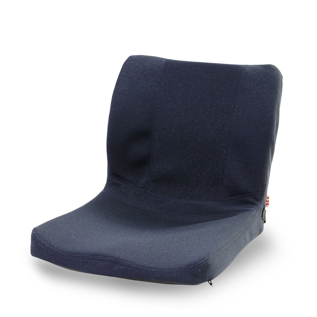 車いす用モールドシート /7-2315-01 B00U1FF69Y