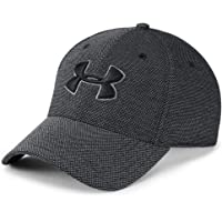 قبعة بليتزنج 3.0 من اندر ارمور