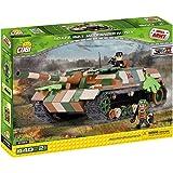 COBI 2483 - Sd.Kfz.162/I Jagdpanzer IV/70 (V)