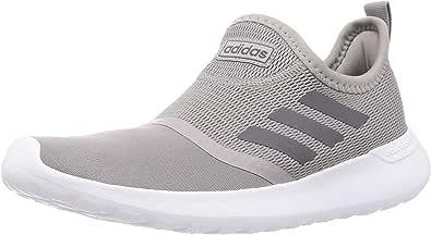حذاء رياضي خفيف للركض للرجال من اديداس