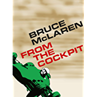 Bruce McLaren: From the cockpit