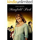Mansfield Park Annotated
