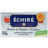 エシレバター 有塩 100g | ECHIRE