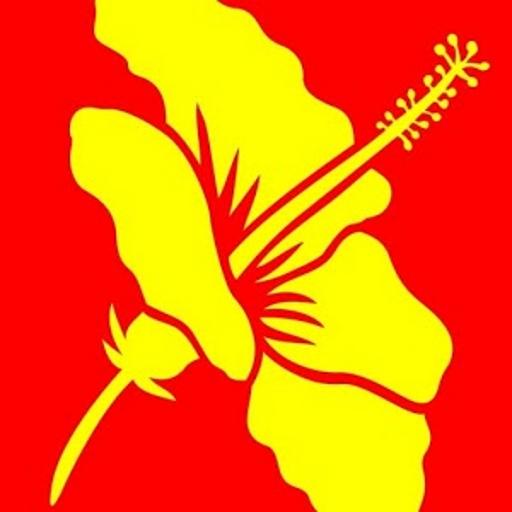 Hawaii Mobile