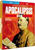 Apocalipsis - Stalin [Blu-ray]