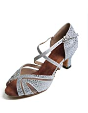 trouver le prix le plus bas New York prix raisonnable Chaussures - Danse : Sports et Loisirs : Amazon.fr